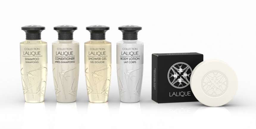 Lalique Collection